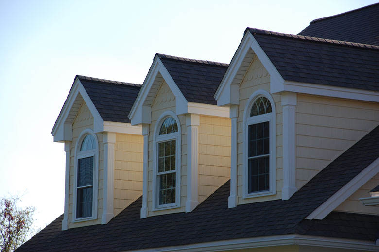 WINDOWS Will Expand Your View. Tri State Window And Siding ...